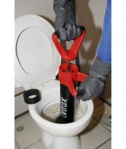 debouchage toilette paris 1