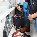 Plombier Paris 4 : spécialiste en débouchage canalisation