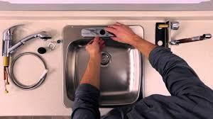 Réparation robinet paris 3