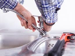 Réparation robinet paris 6