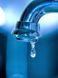 Réparation robinet paris 1