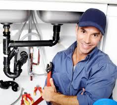 Réparation robinet par des professionnels paris 3