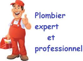 Réparation robinet par des professionnels paris 6