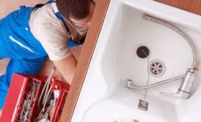 Réparation robinet paris 7