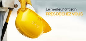 Plombier paris 13 le plus professionnel sur le marché