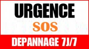Intervention rapides et service SOS paris 12