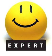 Services fiables et de qualité par des experts paris 9