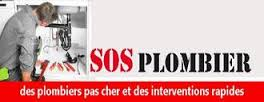 Intervention rapides et service SOS paris 10