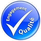 Service de qualité et fiable paris 15
