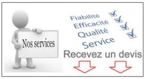 Débouchage canalisation paris 6 : service de qualité