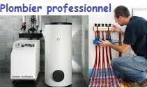 Artisan plombier paris 19 professionnel