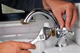 Réparation fuite d'eau paris 12