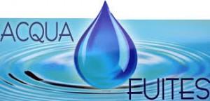 réparation fuite d'eau paris 5