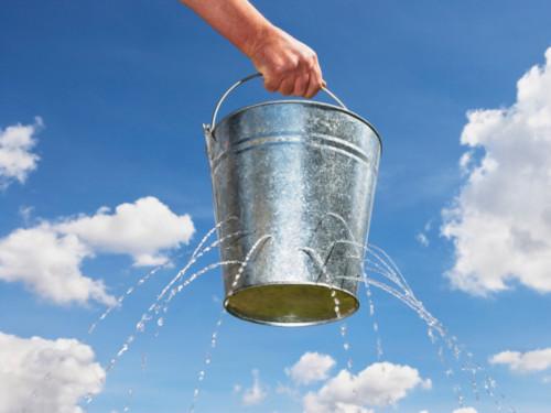 Réparation fuite d'eau paris 6