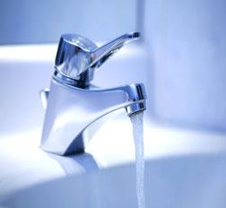Réparation robinet paris