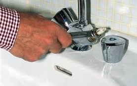 Réparation robinet paris 19