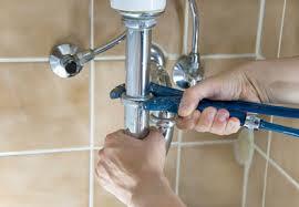Réparation robinet paris 5