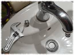 Réparation robinet paris 8