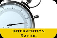 Intervention d'urgence paris 1