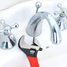 Réparation robinet paris 13
