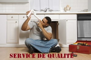 Services de qualité paris 19