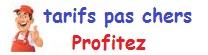 Tarifs exceptionnels et devis gratuits paris 17