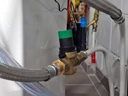 réparation fuite d'eau paris 19