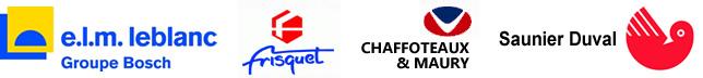 Chauffagiste Paris | ENTRETIEN DEPANNAGE chaudière | ENTRETIEN DEPANNAGE chauffe-eau | Contrat d'entretien chaudière à gaz