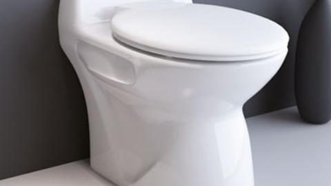 Débouchage toilette Paris 14