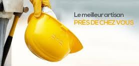 Dépannage ballon d'eau chaude paris 19