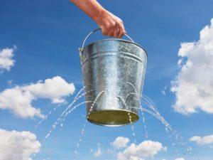 Réparation fuite d'eau paris 18