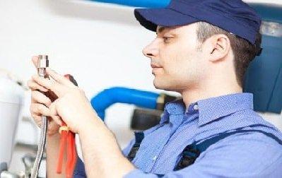 répareur plombier paris